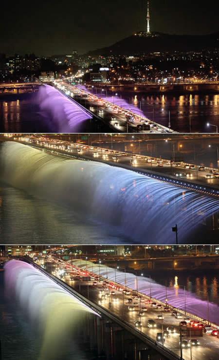 tiltas_1