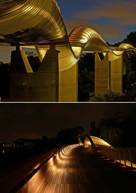 tiltas_3