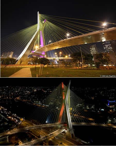 tiltas_6